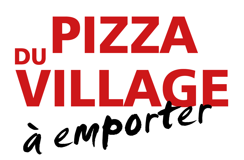 Pizza du Village